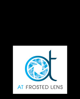 Introducing AT Frosted Lens
