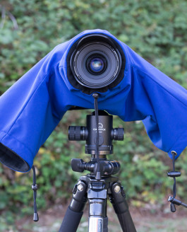 Gear checklist for successfully photographing Aurora Borealis