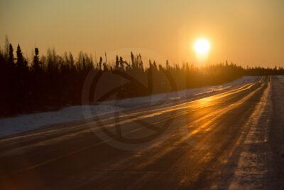 Sunrise - Entreprise